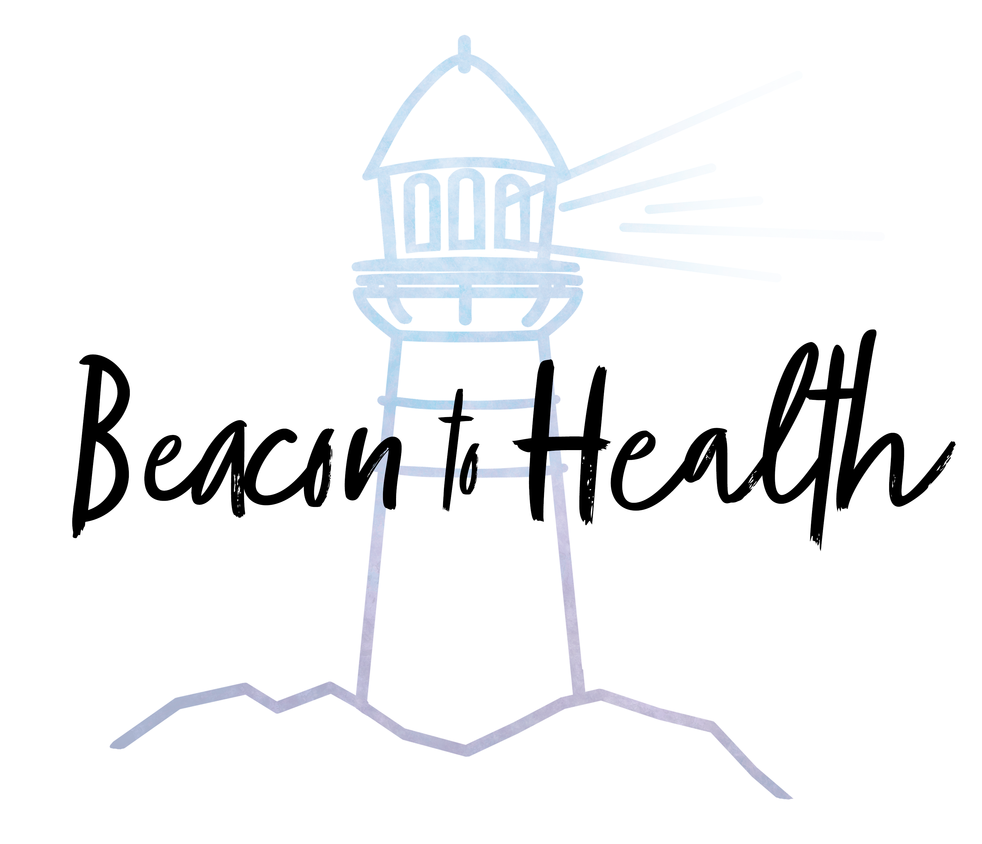 Beacon To Health